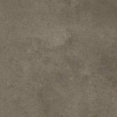 architonic_taupe8
