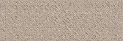 artwork-art-taupe-30x90
