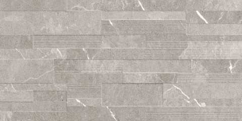 azteca-aneto-r3060-rect-wall-grey