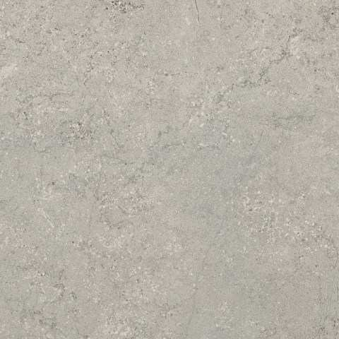 concrete_grey_45x45_g7