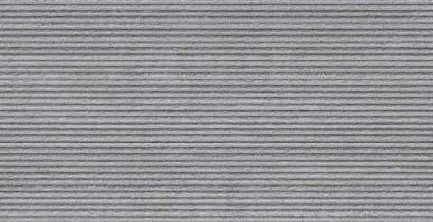 deco-district-gris_32x62,5