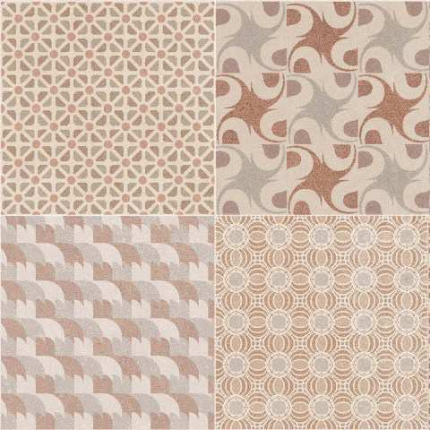 decor-urban31-beige-(1)