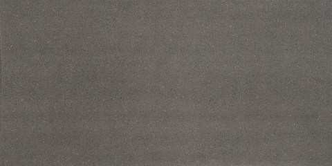 essential-dark-grey-60x1205