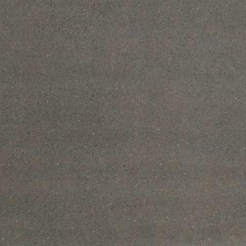 essential-dark-grey-60x60