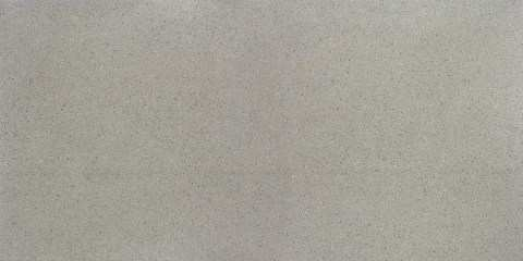 essential-light-grey-60x120