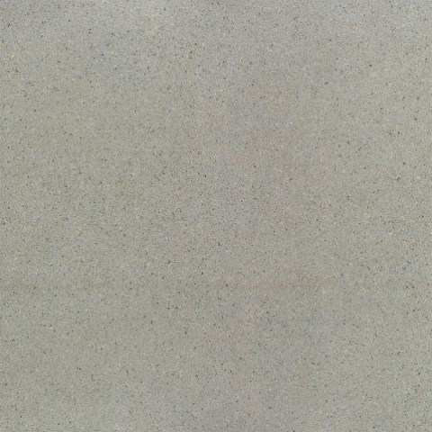 essential-light-grey-60x60