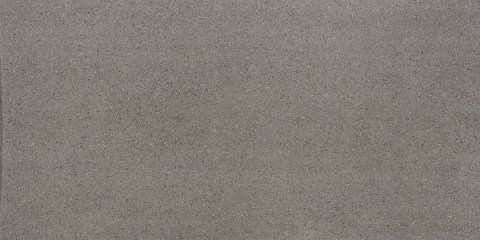 essential-medium-grey-60x1208