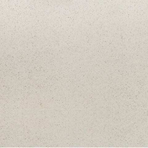 essential-white-60x608