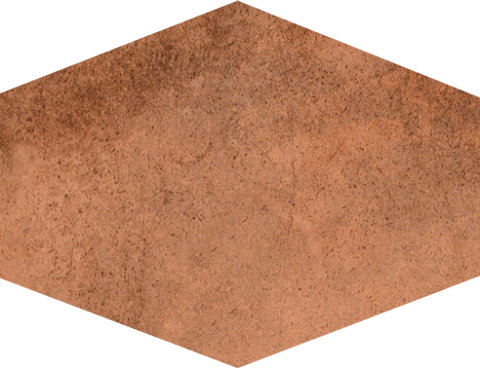 fusion_clay_hex_irr_30x21.5