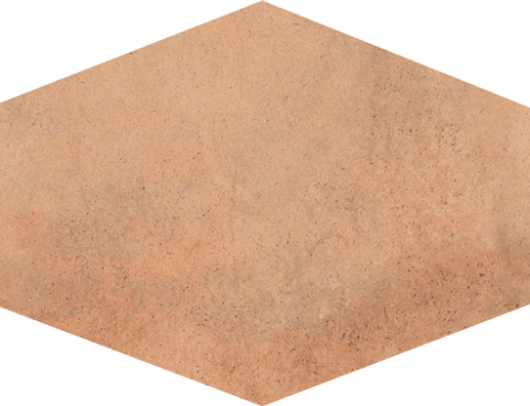 fusion_sand_hex_irr_30x21