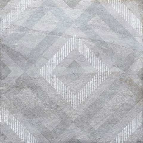 gayafores-deco-brooklyn-gris-33,15x33,15
