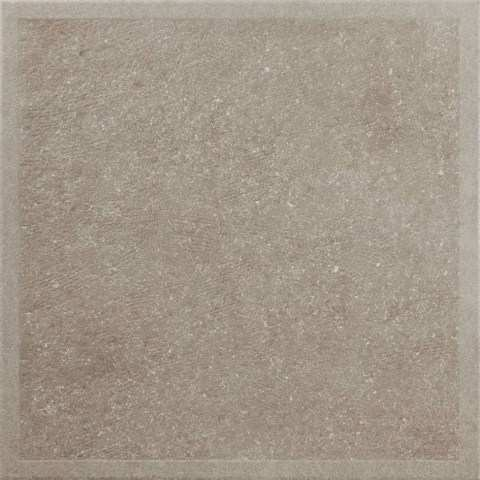 geo_taupe_50x50
