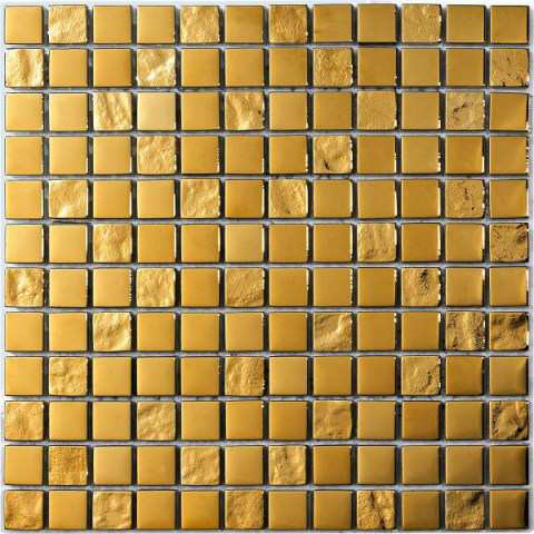 intermatex_luxury_gold_30x30