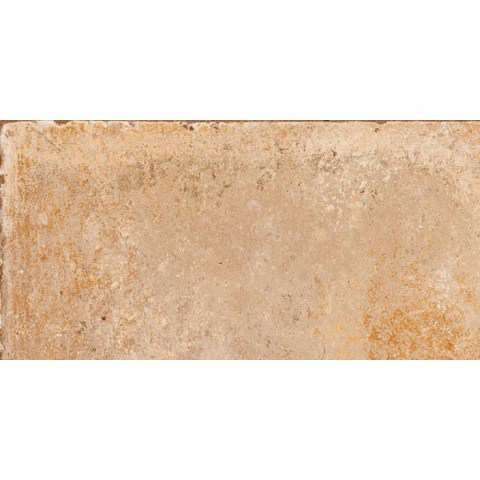 lucca-base-1625x33cm-(1)
