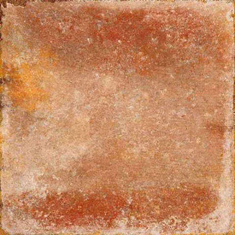 lucca-base-33x33cm-(1)