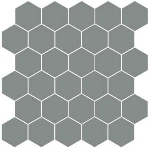 mosaic-smooth_grey