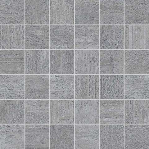 mosaico-district-gris
