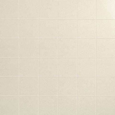 mosaico-smart-lux-t5-white4