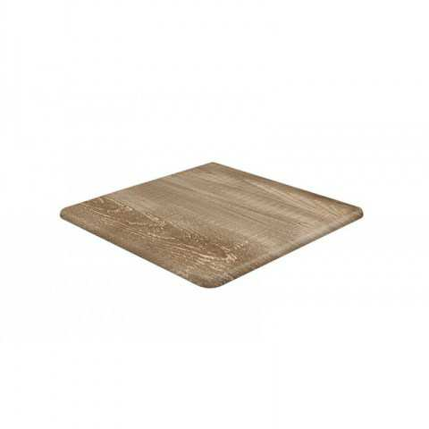 natura-corner-Etna-step-fiorentino-left-right-33x33x3cm