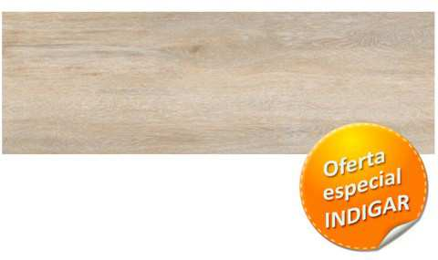 oferta-especial-indigar_lake_roble