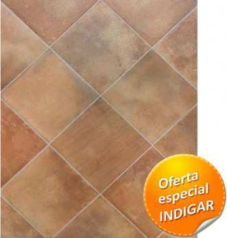 panel-boston-c1-indigar_oferta5