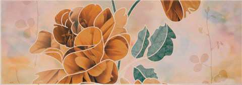 pasta_blanca-31-6x90-seasons-31-6x90-g080-decor_seasons_crema_flor_1