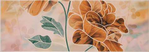 pasta_blanca-31-6x90-seasons-31-6x90-g080-decor_seasons_crema_flor_2_rec.9