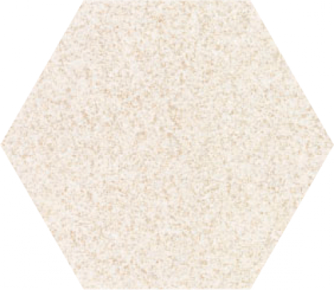 quartz-klinker_latteo_hex_15x17