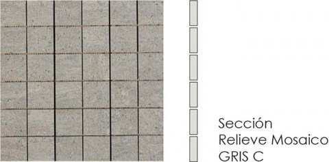 seccion-relieve-mosaico-grisc6