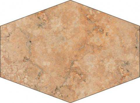 travertino_durango_hex_irregular