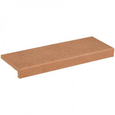vega-window-sills-12x33x3cm (1)